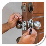 Long Beach CA Locksmith Store Long Beach, CA 562-383-0082